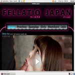 Passwords For Fellatio Japan