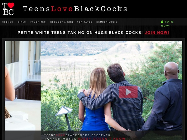 Teens Love Black Cocks Discounts